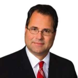 Carlos-Berrocal