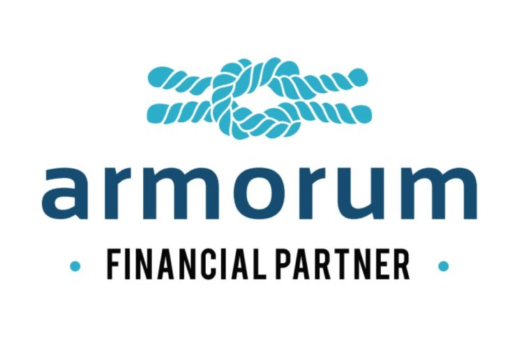 Armorum Partner