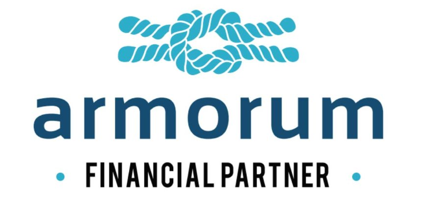 Armorum Partner